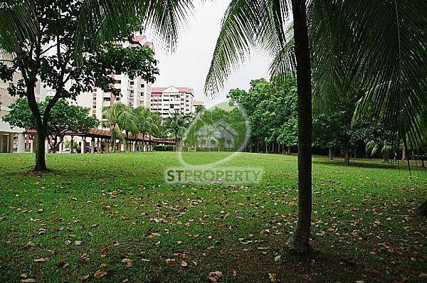 287D Jurong East Street 21