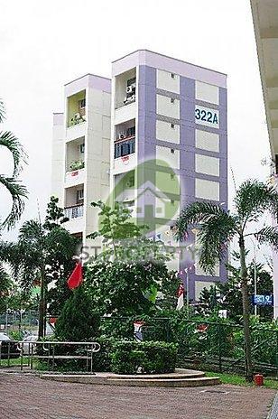 340 Jurong East Avenue 1