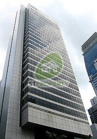 Gb Building