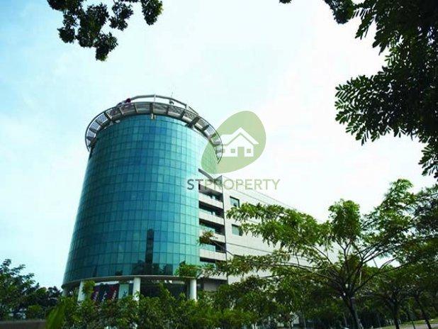 10 Toh Guan Road