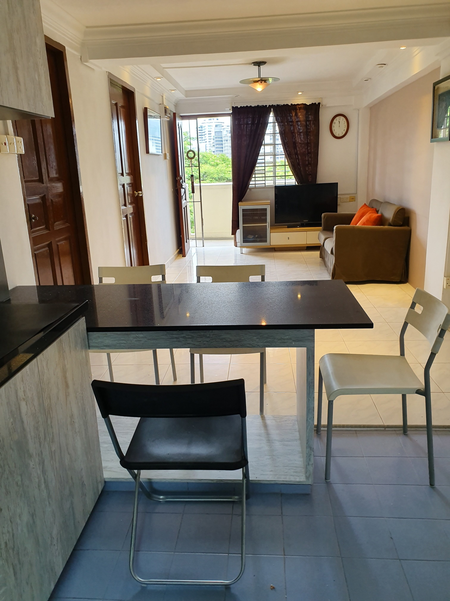DIRECT OWNER Lor 1 Toa Payoh