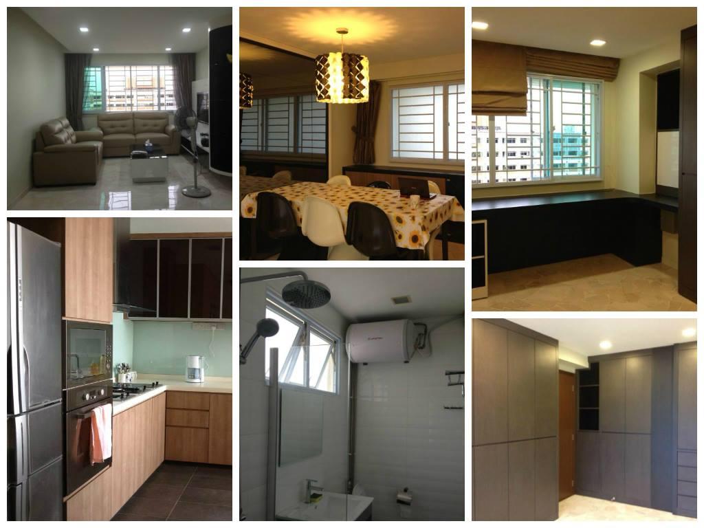 556 Pasir Ris Street 51