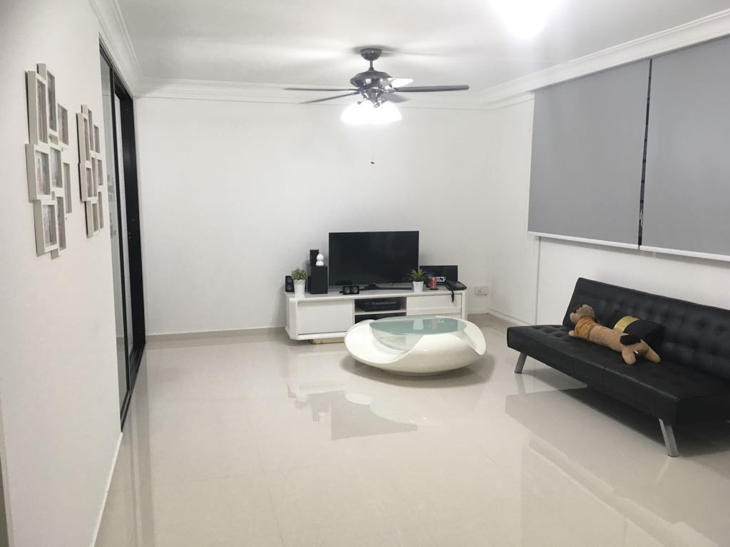 159 Bedok South Avenue 3