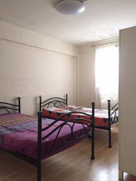 Room At Cwealth Drive