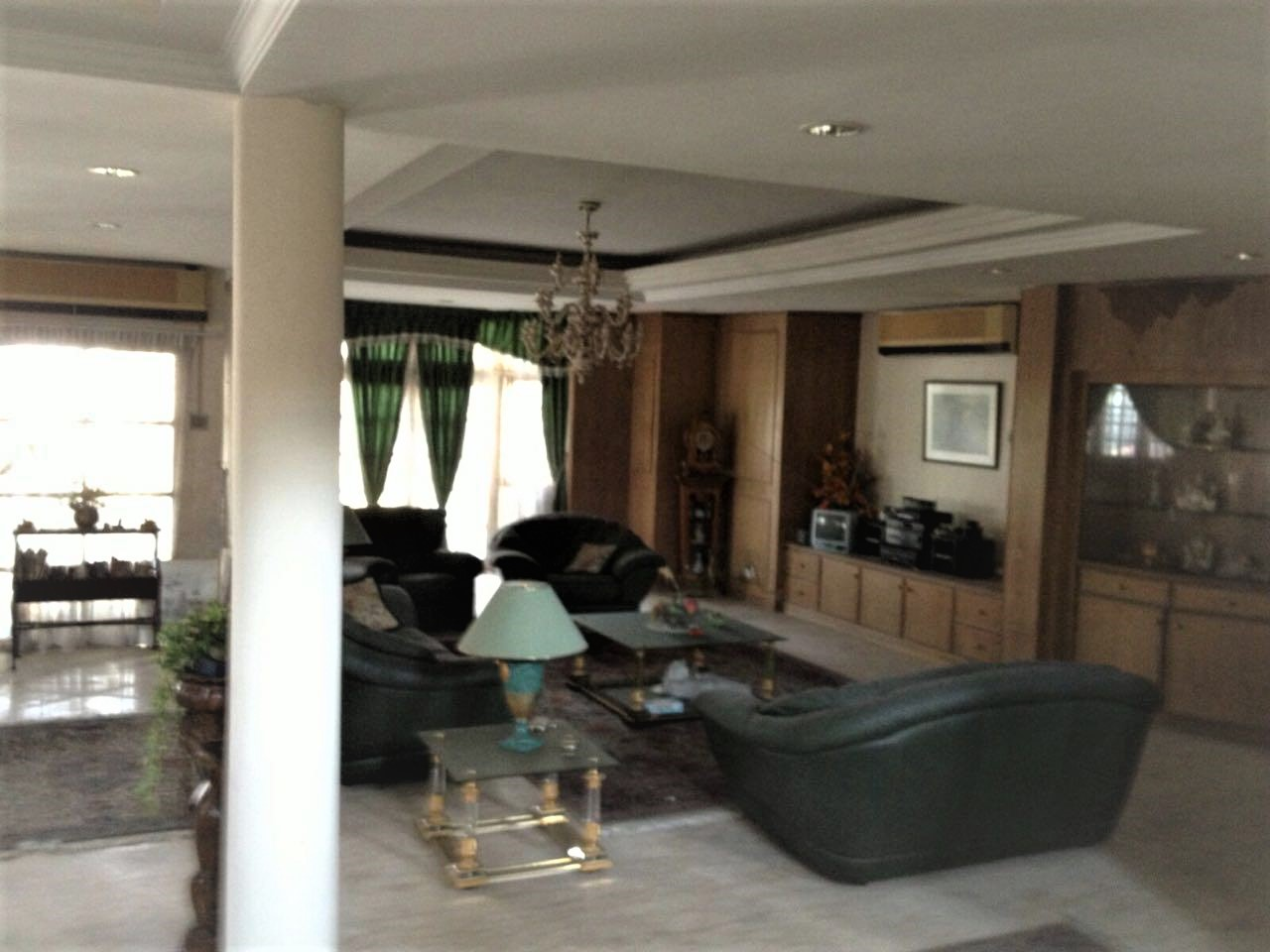 Danga Bay Area Bungalow Johor Detached House, For Sale