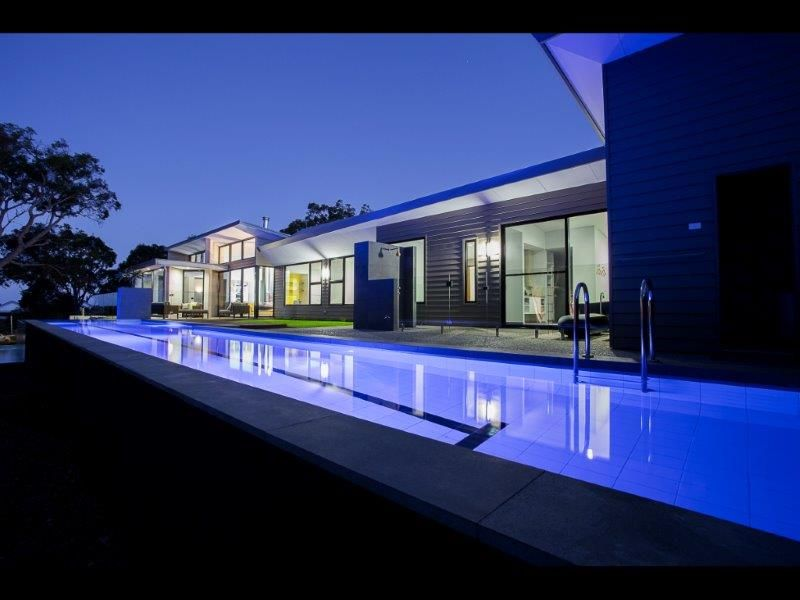 Residence In The Margaret River Wine Region For Sale - 51 Kinross Loop Quindalup Land Western Australia