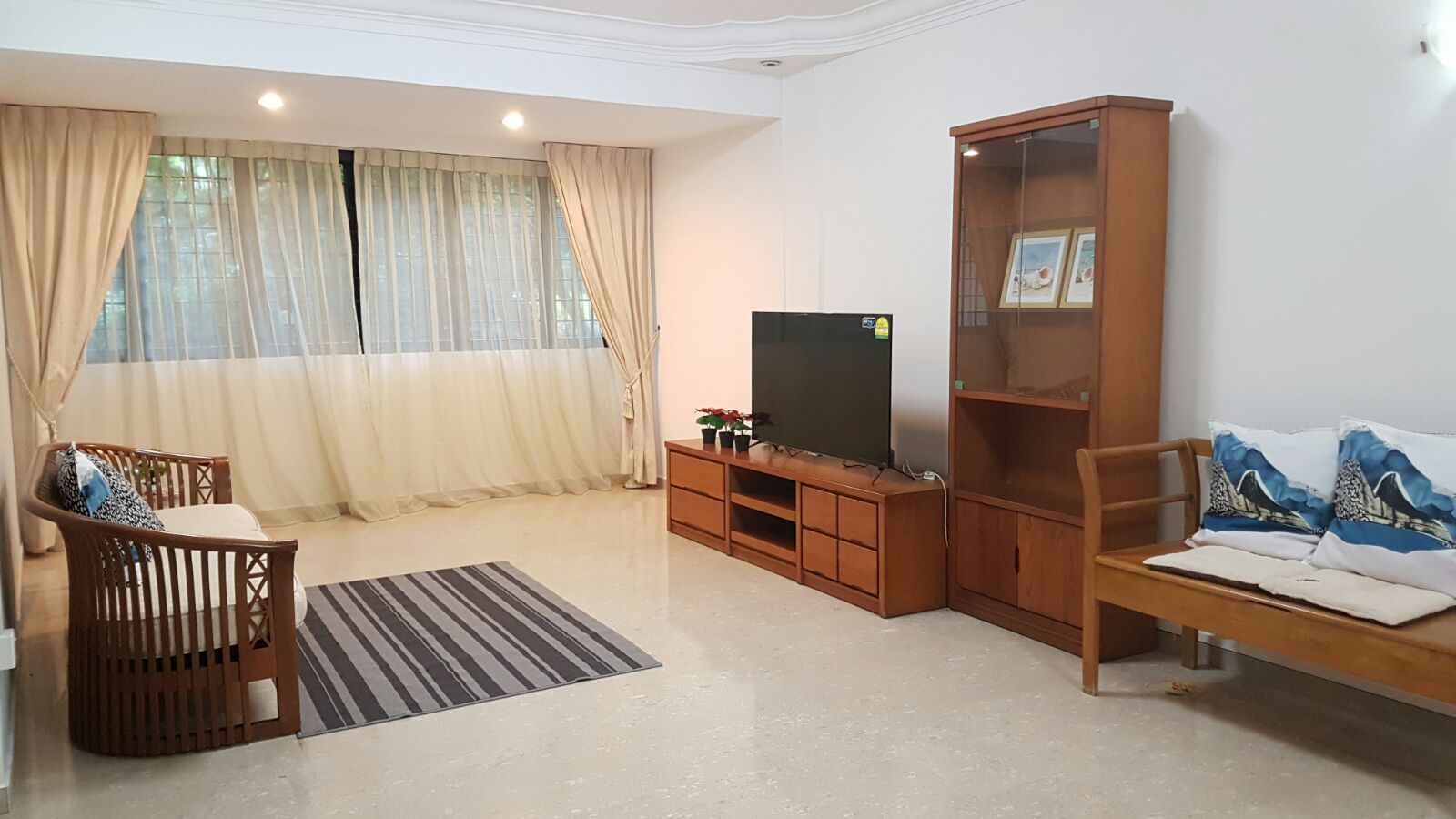 543 Serangoon North Avenue 3