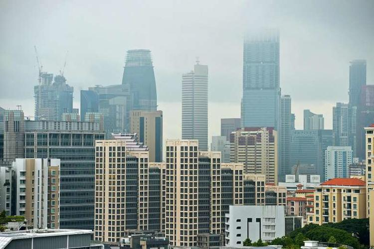 SRX: Condo rents continue to rise - up 1.1% in February