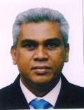 Umar Ahmad