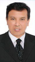 Muhammad Edrus Saleh